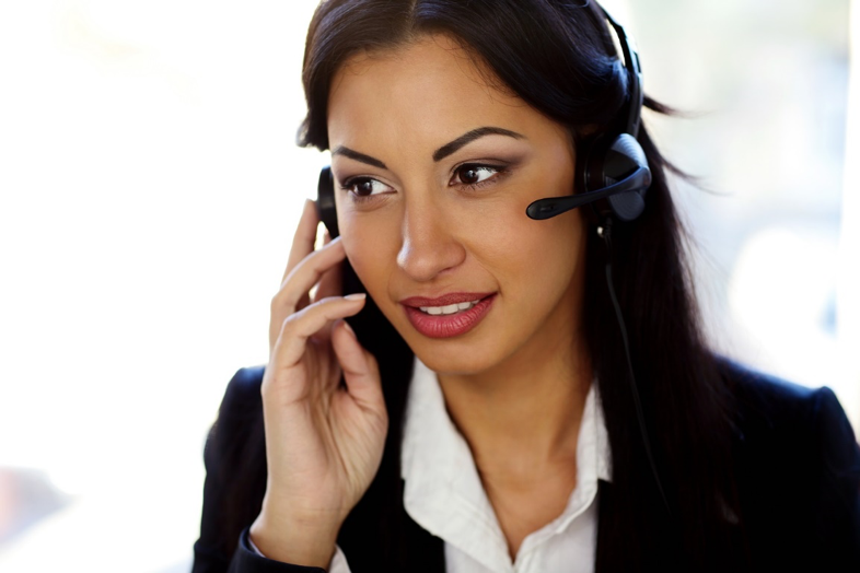 pci compliance for call centres