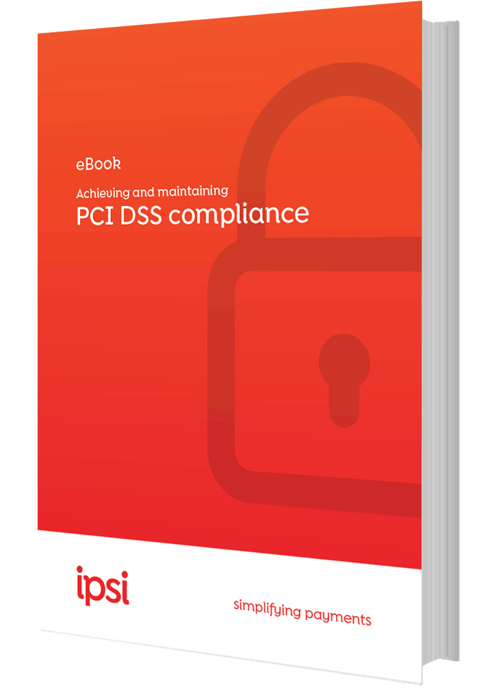 PCI-DSS-ebook-cover