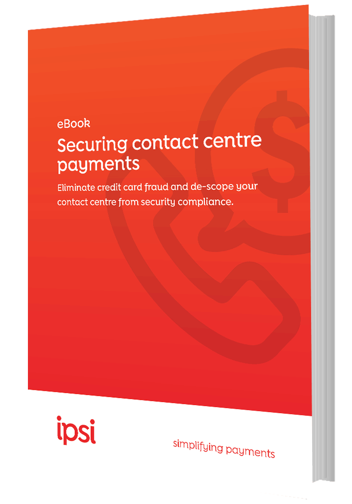 ebook-cover--contact-centre