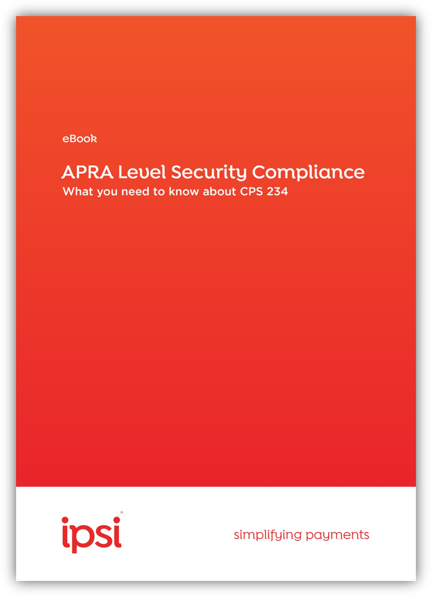 APRA Level Security Compliance Guide