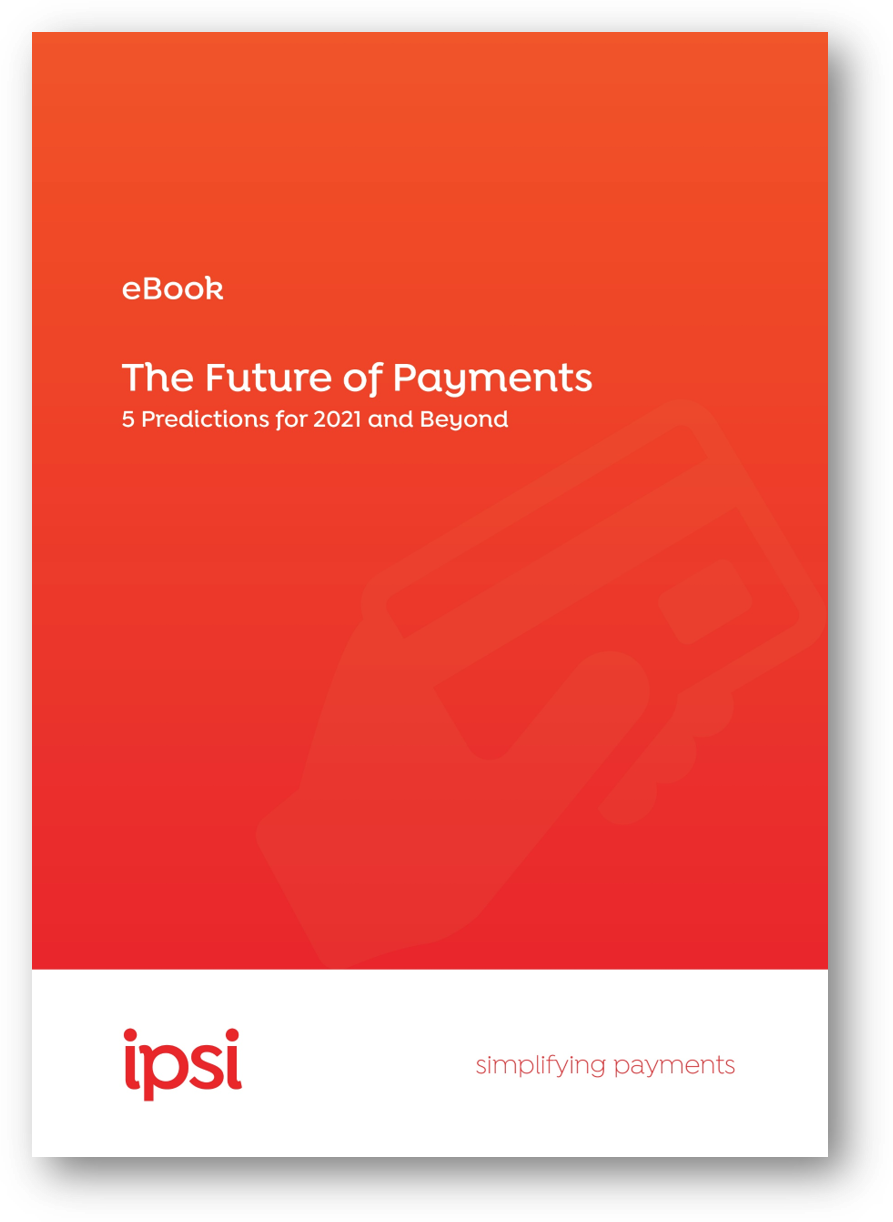 Future of Payments eBook